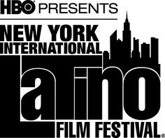 Hombre Mag highlights @NYILFF stellar lineup! #LaresNYC