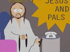 South Park: South Park: Season 1 - Episode 4 ''Big Gay Al's Big Gay Boat Ride''