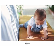 #happymoments #happiness #happyday #sunnyday #littlemister #littleprince #christening #baptism #baptismphotographer #christeningphotography #baptisminGreece #greekphotographers #athens #greece #βαπτιση #φωτογραφειο #φωτογραφος #φωτογραφοςβαπτισης #μικροςπριγκιπας #StudioLagopatis www.lagopatis.gr Christening Photography, Face, Faces, Baptism Photography, Football Cupcake Cakes