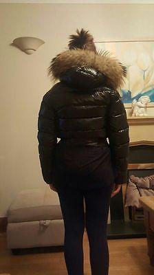 Moncler Zip Coats & Jackets for Women Moncler Jacket Women, Down Puffer Coat, Canada Goose Jackets, Jackets For Women, Winter Jackets, Coats, Zip, Best Deals, Sexy