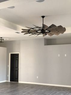 Windmill 72 Ceiling Fan Fixer Upper And