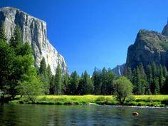 Volles Hookup Camping Yosemite