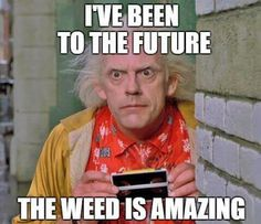 STOP buying expensive growing your own link for the best quality cannabis seeds for sale online. Weed Jokes, Weed Humor, Stoner Humor, Smoking Addiction, Weed Pictures, Weed Pics, Medical Cannabis, Marijuana Decor, Dreads