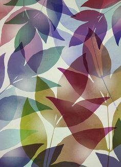 Wandbilder aus Plexiglas® 100x50 Acrylglasbild Kerzen Badetücher Kunst