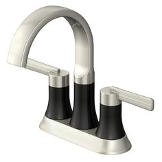 delta for trim faucet faucets deck kit handle in tubs mount x lahara roman jacuzzi tub only