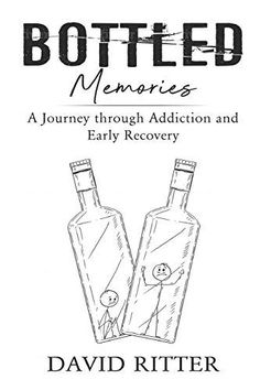 #Book Review of #BottledMemories from #ReadersFavorite Reviewed by Jamie Lee Wandel for Readers' Favorite