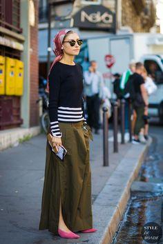 Jenny Walton by STYLEDUMONDE Street Style Fashion Photography0E2A5893