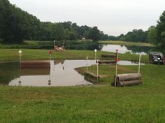 Image result for cross country water complex