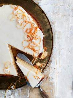 Ambrosiakakku | Leivonta, Makea leivonta | Soppa365 Communion Cakes, Cake Toppers, Sweets, Baking, Dessert, Good Stocking Stuffers, Candy, Bakken, Desserts