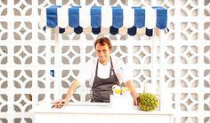 Paper-Daisy-Restaurant-Halcyon-House-Cabarita-Beach-7