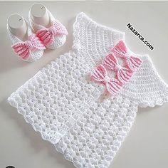 49 Ideas For Crochet Patterns Free Flowers Awesome Yarns Baby Knitting Patterns, Crochet Patterns For Beginners, Baby Patterns, Free Knitting, Baby Romper Pattern Free, Knit Vest Pattern, Free Pattern, Baby Blanket Crochet, Crochet Baby