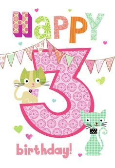 Louise Anglicas - LAS 00086/LAS_Girl cats age 3.psd
