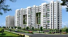 Now, Antriksh Group launched Diamond Multi State CGHS housing society near embassy area L Zone Dwarka. Antriksh Group  known for his best construction looking and delivery on-time .