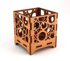 Decorative Circles Candle holder,laser cut home decorations,candle lanterns,candle decoration,tealight holder,candle stands,tea light holder