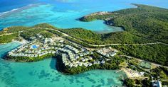 luxury beachfront resorts - Google Search