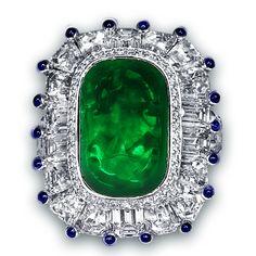 Description pour jewelry !!