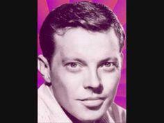 Dick Haymes - On the Boardwalk (in Atlantic City) June Haver, Celeste Holm, Dick Haymes, Vera Ellen, Sing For You, Atlantic City, Pop Singers, Me Me Me Song, Music Songs