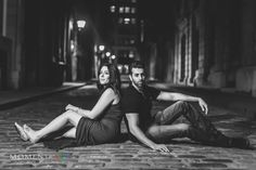 Nana+ Sina-Montreal-engagement-wedding-pictures (13)