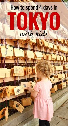 Tokyo Itinerary Family Travel Travel with baby, infant, toddler Traveling with baby Japan with a baby Japan Family Vacation Meiji Shrine Sensoji Temple Imperial Palace Tsukiji Fish Market Travel with kids Travel Tips With Baby, Traveling With Baby, Travel With Kids, Family Travel, Traveling By Yourself, Family Vacations, Family Trips, Japan Travel Tips, Tokyo Travel