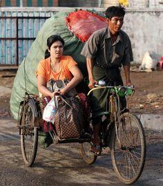 Myanmar Yangoon