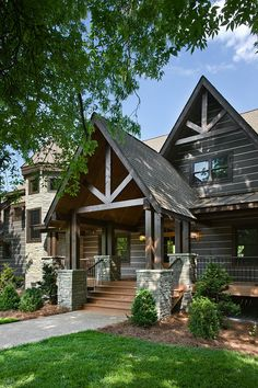 1000 Images About Homes By Honest Abe Log Homes On