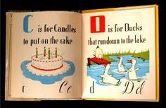Image result for alphabet children's books