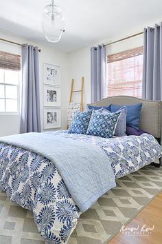 199 Best Bedding Images In 2019 Bedroom Ideas Dorm Ideas Dream Rooms