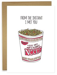 32 Best Ideas For Funny Love Quotes For Boyfriend Puns Greeting Card Cute Puns, Funny Puns, Funny Quotes, Funny Greeting Cards, Funny Cards, Funny Love, You Funny, Pun Card, Funny Jokes For Kids