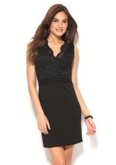 760cdbbe3df8 7 nejlepších obrázků z nástěnky little black dress malé čierne šaty ...
