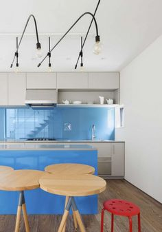 Gorgeus Kitchen, http://decorextra.com/choy-house-by-oneill-rose-architects/