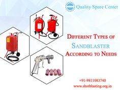 Uses of Different Types of Sandblaster According to Needs Sand Blasting Machine, Clean Concrete, Walnut Shell, How To Remove Rust, Different Types, Cleaning, Blog, Blogging, Home Cleaning
