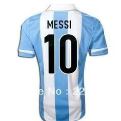 18 Best Soccer images  02c737a7d