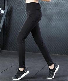 Obedient Ceinture Corset De Maintien Sport Musculation Ventre Plat Dos Sauna Sudation Clothing & Accessories