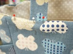 Blog Categories, Blog Entry, Japan, Handmade, Bags, Apron, Handmade Bags, Tote Bags, Throw Pillows