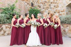 Dreamy Garden Wedding  Plan It Events  Orlando Wedding Planner