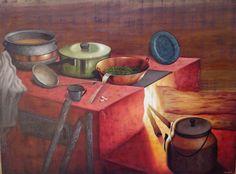 pinturas em madeira de demolição - Pesquisa Google