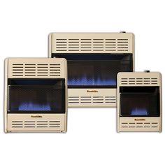Mr Heater Mhvfr30ngt 30 000 Btu Vent Free Radiant Natural