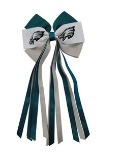 Super Bowl LII Champs Merchandise 7222b99a2