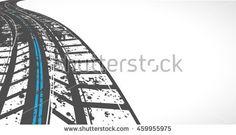 car track에 대한 이미지 검색결과