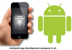 FuGenX Technologies is one of the emerging and Top Mobile app Development Company in UK. FuGenX is the ISO 9001:2008 certified company and is the winner of Deloitte Technology Award. The company develops Innovative and creative Mobile applications. FuGenX has developed more than 1000 Mobile Apps with result oriented solutions.