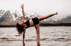148 best hot yoga shorts images  mika yoga wear mika