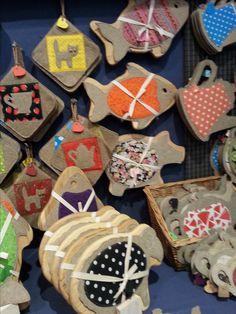Handicraft, Textiles, Woodworking, Koti, Crafts, Diy, Tech, Hand Crafts, Do It Yourself