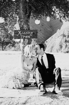 Instant wedding photobooth #SomethingSparkling