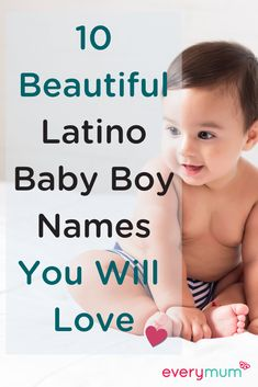 Beautiful latino names for your baby boy. Whether you are looking for the most popular or the most unique - our list might just have the perfect baby names for you! Celtic Baby Names, Irish Baby Names, Rare Baby Names, Unusual Baby Names, Popular Baby Names, Celebrity Baby Pictures, Celebrity Baby Names, Celebrity Babies, Latino Boy Names