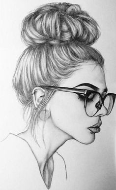 Sketches Pencil DrawingPencil Drawing 80 hair drawing ideas Τι λένε τ' άστρα και τα ζώδια Rozara steps This is how and what I want what I need and what I've craved for for so lon Tranquility by natalico Drawing Disney Videos Mulan тыс. Pencil Art Drawings, Art Drawings Sketches, Disney Drawings, Easy Drawings, Drawing Disney, Nose Drawing, Sketch Inspiration, Sketch Ideas, Character Inspiration