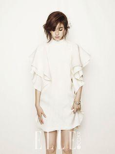 Yoona CNBLUE jonghyun incontri
