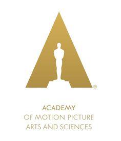 The Academy Awards / Oscars reveals new logo