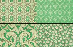 Arsenic-in-Victorian-wallpapers-The-Chromologist.jpg (912×585)