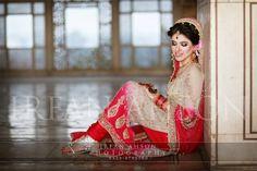 Irfan-Ahson-Pakistani-Wedding-Bridal-Outfit-106 width=