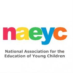 Professional organization which promotes excellence in early childhood education.